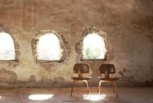 Our future home in the French countryside / public / by Catherine Espinosa