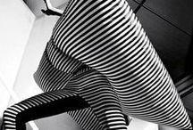 Gareth Pugh / by Mariana Lessa