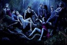 True Blood / Flavorwire recaps, talking points, and news on HBO's series 'True Blood'. Stay tuned for all the delicious Bon Temp drama. / by Flavorwire