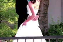 Wedding / by McKell Casper