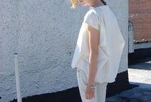 < what i wore > / by Christina DeSmet | DeSmitten