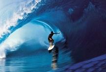 Arugam Bay / On the east coast of Sri Lanka, Arugam Bay is one of the world's best surfing spot. / by Secret Lanka