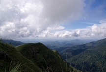Little Adam's Peak / by Secret Lanka