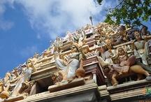 Jaffna / by Secret Lanka