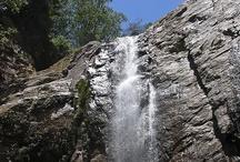 Ramboda Falls / by Secret Lanka