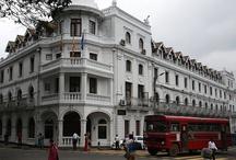 Kandy, Sri Lanka / by Secret Lanka