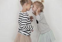 Kids / by Saima Rauf