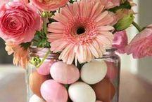Easter / by McKell Casper