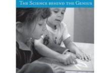Montessori Research/News / by C Montessori