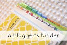 Blogs  / by Sabrina Poole