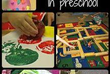 classroom ideas / by Julie Johnson