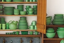 inside / by Kelly Swordmaker