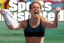 Sports / by Dee Dee McKalko