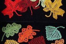 Knitting / by Carolyn Hastings