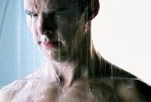 Beautiful Men / Seems I have a type... / by Jennifer