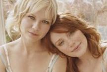 Beautiful Women / by Jennifer