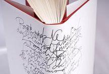Book covers / by Terhi Montonen
