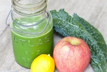 foodie {smoothies, juices, etc} / Liquid love! Smoothies, juices, teas, coffees, tonics....all things drinkable!! / by Shelly Waugh