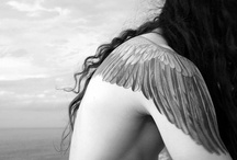 BODY / by Rania zd
