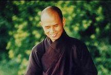 Featured Teachers / by Ram Dass Love Serve Remember