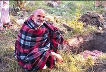 Guru's Grace - Stories of Neem Karoli Baba / by Ram Dass Love Serve Remember