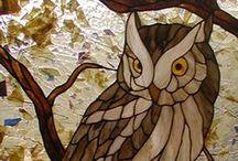 My Owls Passion / by DivaMaria Silva