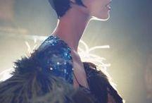 Gatsby Glamour / by Denise Teti