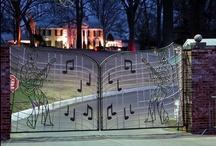 Graceland / by Elvis Presley
