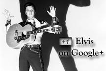 Something for Everybody / by Elvis Presley