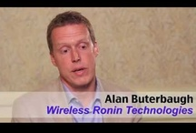 Start Your Engine's  / by Wireless Ronin - Digital Media Solutions