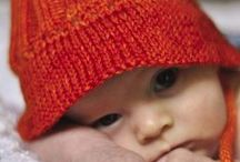FREE KNIT BABIES & KIDS PATTERNS / COLLECTION OF BEAUTIFUL FREE PATTERNS  (UNLESS LISTED INSPIRATION) SHARED BY WONDERFUL TALENTED KNITTERS  ~    PIN AS MANY AS YOU LIKE OR FOLLOW ME FOR MORE GREAT FREE  PATTERNS.....eNJoY! / by Irma Olson