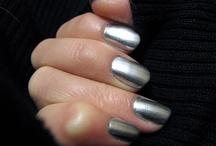 Nail-ed it / by Lynn Ackerson