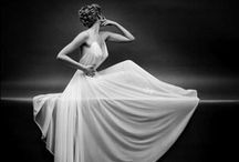 Classy style / by Sarah Wallace