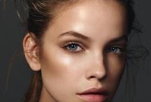 Make up / by Vickie Waadevig
