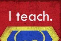 T-chrLayD / school stuff / by Melisa Harker