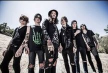 UPON THIS | DAWNING  / by Fearless Records