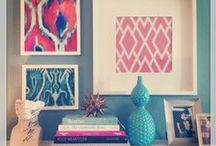 furnishing x design / by Meg Horton