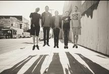 Real Friends / by Fearless Records