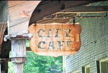 Twenty under $20! / Twenty things to see or do while visiting Tuscaloosa, all under twenty dollars! / by Visit Tuscaloosa