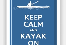 Keep Calm and ... / by debs