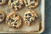 cookie jar / by Samantha Britton Williams