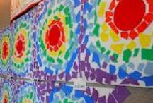Adele School  / Educational ideas & activities / by Julie Ramos