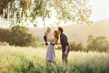 Photography | Family / by ClickinMoms