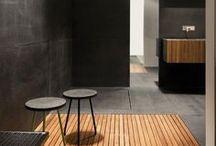 interior design / by Reenie McCormick
