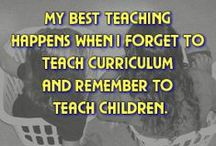 classroom management. / by Lauren Wenclewicz