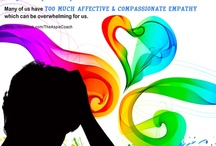 Autism Acceptance / ASD info., Autism awareness, etc.; special needs; ASD supports / by Martha Myers