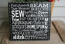 Crafting:  Quilting  / by Theresa DeJager