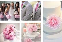 byMelissaBee | Weddings / by byMelissaBee (Melissa Martheze)