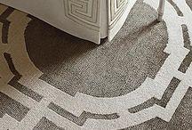 Fabulous Floors / by Elisabeth Meda