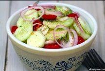 S L O W  F O O D / vegetarian/vegan/raw/whole food eats / by Betsy Vedder